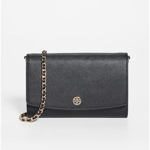 Tort Burch Cross body